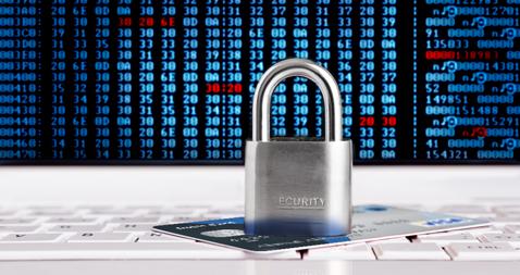968d3948d إن حماية معلوماتك الشخصية هي أولوية لدى البنك الأهلي نحن نعمل جاهدين  لمساعدتك على ضمان حماية معلومات حسابك.