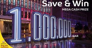 Al Rabeh Savings Scheme