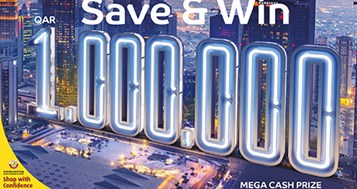 Al Rabeh Savings Scheme
