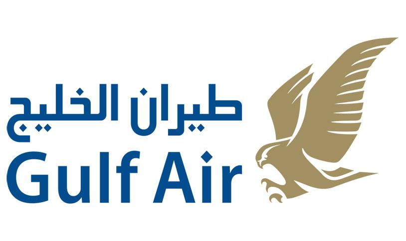 Ahlibank | Gulf Air
