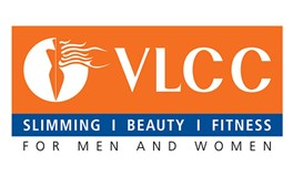VLCC Offers