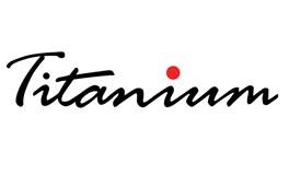 Titanium Offers