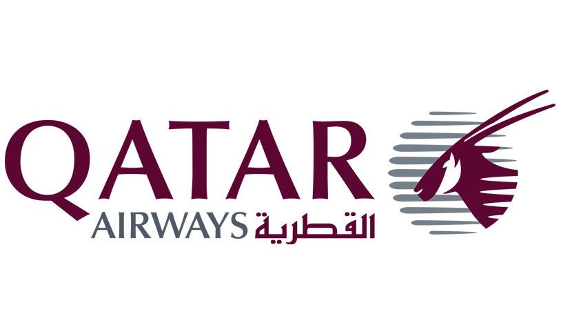 Ahlibank Qatar Airways