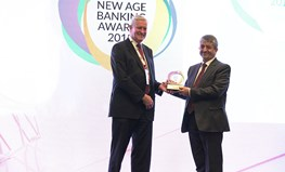 "Ahlibank recognised ""Best Bank in Asset Quality"" in Qatar"