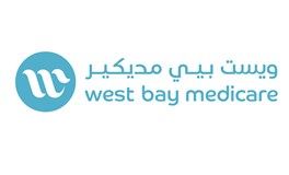West Bay Medicare