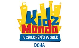 KidzMondo