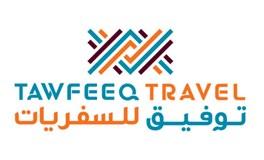 Tawfeeq Travel