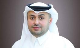 البنك الأهلي يعلن عن تعيين حسن أحمد الإفرنجي في منصب الرئيس التنفيذي للبنك الأهلي