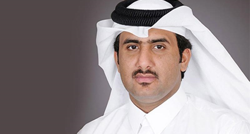 Ahlibank's Net Profit QR 500.78 million for the nine months ending September 2020