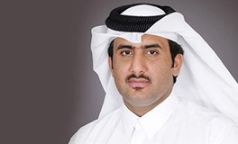 Ahlibank's Net Profit QR 186 million for the first quarter of 2021