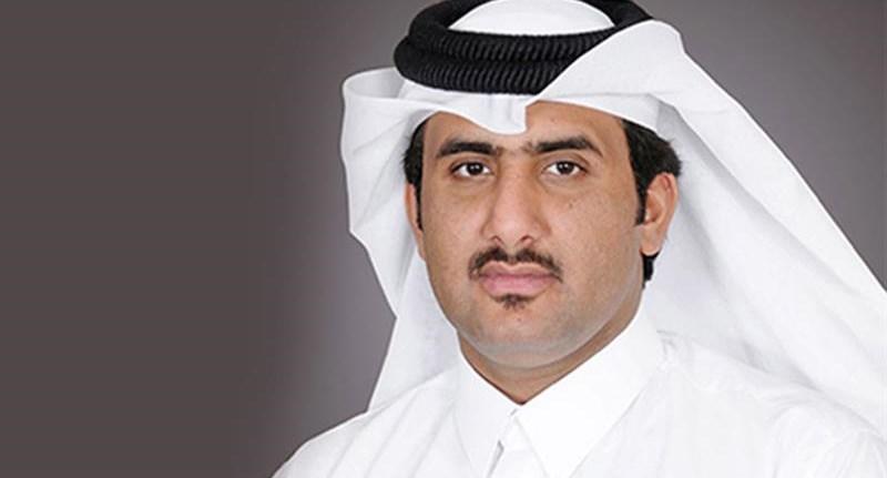 البنك الأهلي يُعلن عن تحقيق صافي أرباح بقيمة 308 مليون ريال قطري للنصف الأول من عام 2021.