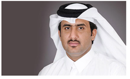 Ahlibank's Net Profit QR 525 million for the nine months ending September 2021