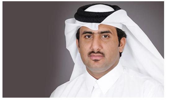 البنك الأهلي يُعلن عن تحقيق صافي أرباح بقيمة 525 مليون ريال قطري للربع الثالث من العام 2021